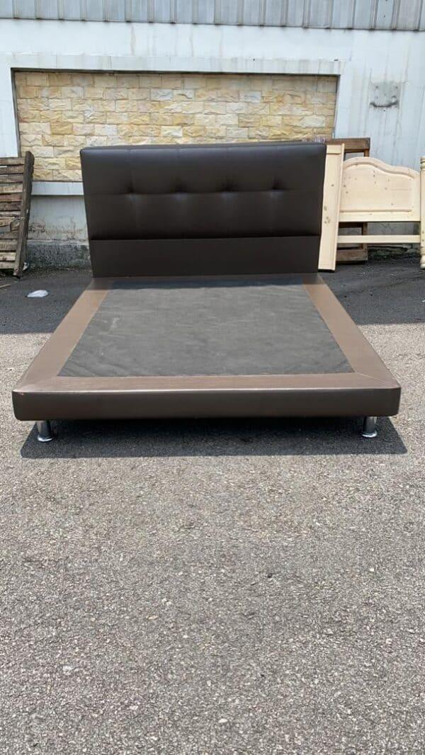 divan bed queen size