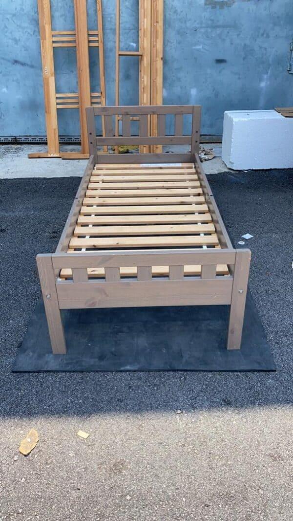 ikea toddler bed frame malaysia