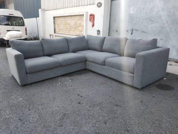 IKEA Vimle Sectional 3+2 Sofa