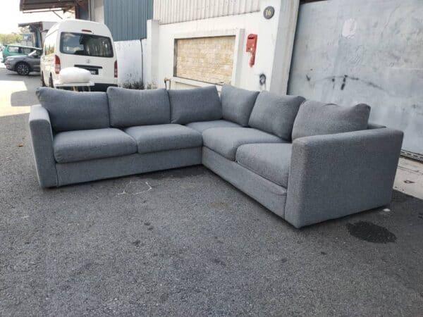 IKEA Vimle Sectional Corner L Shape Sofa