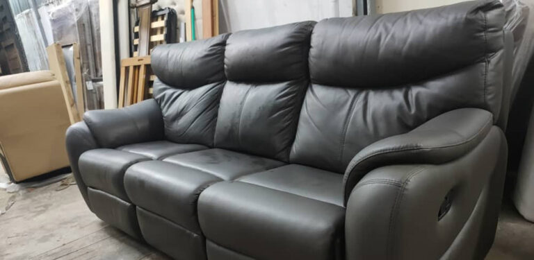 Is it worth getting sofa protection