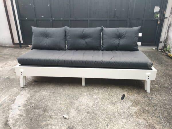 IKEA PS SOFA