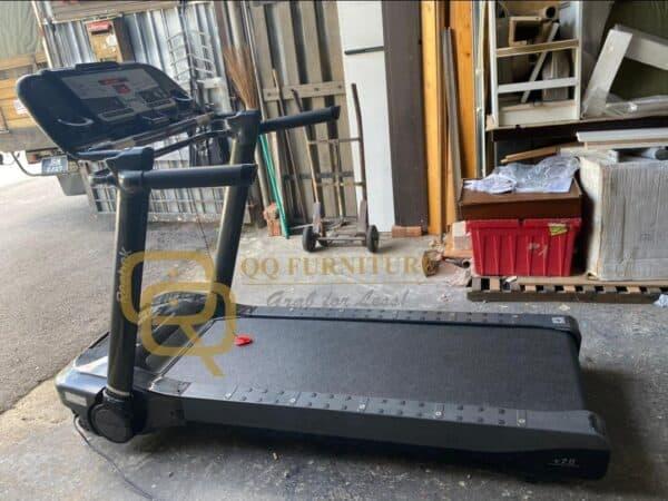 Second Hand Treadmill Reebook T7.8 Foldable Treadmill