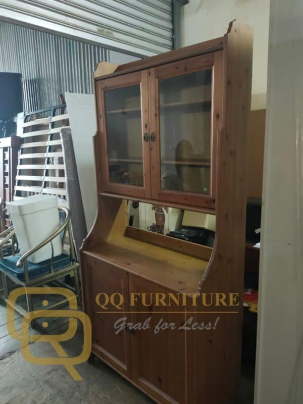 ikea leksvik kitchen cabinet